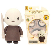 LORD VOLDEMORT SUPER DOUGH HARRY POTTER - DO IT YO