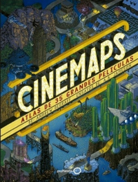 Cinemaps