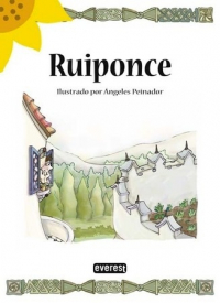 Ruipponce