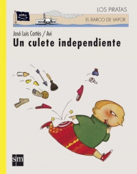 El culete independiente