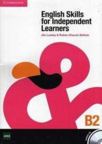 Cambridge learning manuals B2