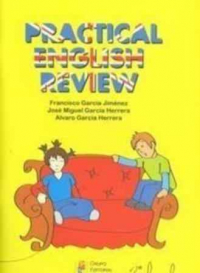 Practical English review. Cuaderno 2