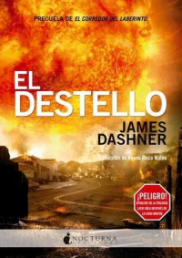 El Destello