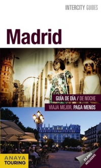 Madrid Intercity Guide